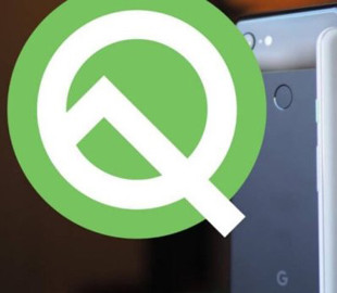 Google выпустила Android Q Beta 5
