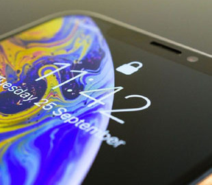 В iPhone 11 поставят OLED-экран от Samsung Galaxy Note 10