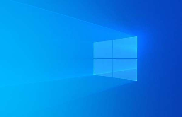 Раскрыта дата запуска Windows 10 May 2020 Update